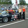 2004 - # 28 - 2004 SCCA WC - L Gigliotti - DSCF0012