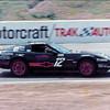 # 12 - 1988 Corv Chall - Lou Gigliotti - 06