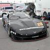 2002 - # 28 - SCCA TA - Mosport w ACP body - 03