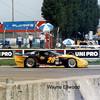 1999 - # 28 - SCCA TA - Trois Rivieres - 03
