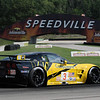 # 3 - 2009 Road America - GM Press-RA1_3264