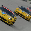 # 3 - 2009 Road America - Grm press- RA1_6811