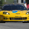 # 3 - 2009 Road America -GM Press- RA2_1336