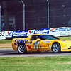 # 11 - 2000 SCCA World Chall - Devon  Powell at  Mid-Ohio, Terry Capps photo - 02