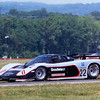 # 22 - 1977 IMSA GTP Doc Bundy at Mid-Ohio, Terry Capps phto