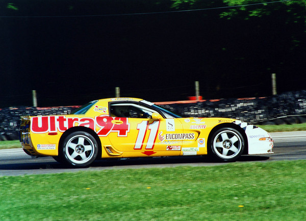 # 11 - 2000 SCCA World Chall - Devon  Powell at  Mid-Ohio, Terry Capps photo - 03