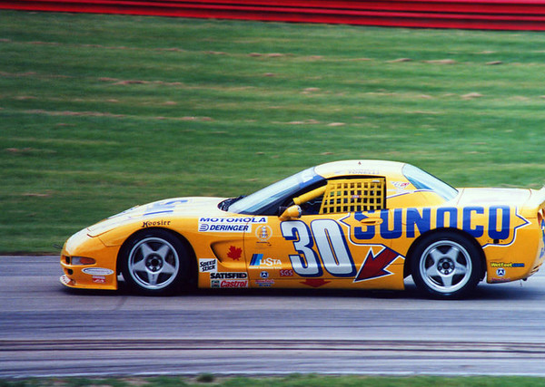 # 30 - 2000 SCCA World Chall - M  Rockenfeller at Mid-Ohio 02, Terry Capps photo