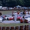 # 6 - 1983 TA - Greg Pickett at  Mid-Ohio, Terry Capps photo - 01