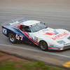 # 47 - 1989 IMSA GTO Walt Bohren  at Rd Atlanta 01, Terry Capps photo