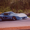 # 18 - 1978 IMSA John Paul Jr at Road Atlanta, 02 Terry Capps photo