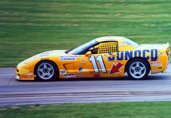 # 11 - 2000 SCCA World Chall - Devon  Powell at  Mid-Ohio, Terry Capps photo - 01