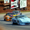 # 18 - 1978 IMSA John Paul Jr at Road Atlanta, 01 Terry Capps photo