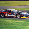 # 3 - 1998 TA Paul Gentilozzi at Mid-Ohio, Terry Capps photo 02