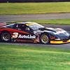 # 3 - 1998 TA Paul Gentilozzi at Mid-Ohio, Terry Capps photo 02