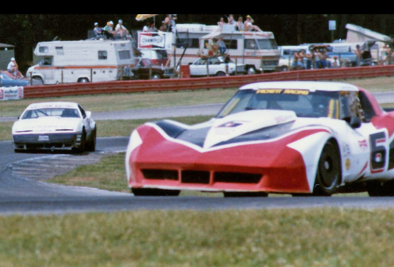 # 6 - 1983 TA Greg Pickett at Mid Ohio, Terry Capps photo - 04