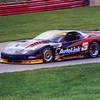 # 3 - 1998 TA Paul Gentilozzi at Mid-Ohio, Terry Capps photo 01