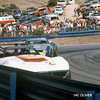 # 2 - IMSA, Laguna Seca, year and driver unknown
