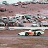 # 6 - SCCA TA, Laguna Seca, 1978 - Greg Pickett in ex-Greenwood full tubeframe car.