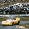 # 8 - IMSA, Laguna Seca, 1976 - Nick Neilson