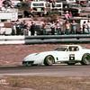 # 6 - SCCA TA, Laguna Seca, 1978 -Greg Pickett (narrow body tube frame)