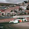 "# 6 - SCCA TA, Laguna Seca, 1979 - Greg Pickett in ex-Greenwood full tubeframe. Video of 1979 Trans Am race <a href=""http://www.youtube.com/watch?v=AavSc_ZBUEI"">http://www.youtube.com/watch?v=AavSc_ZBUEI</a> car."