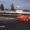 # 3 - SCCA BP, Sears Point, 1975 - Art Siri (Jr)