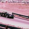 # 3 - IMSA, Laguna Seca 1975-77 - Dave Mock, Mocko Racing, Vic Hubbard sponsorship