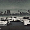 # 6 - 1980 SCCA TA - G Pickett @  Laguna - 12