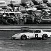 # 6 - 1980 SCCA TA - G Pickett @  Laguna - 11