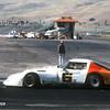 # 6 - SCCA TA, Sears Point, 1978 - Greg Pickett in ex-Greenwood full tubeframe car.