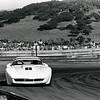 # 6 - 1980 SCCA TA - G Pickett @  Laguna - 10