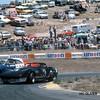 # 3 - IMSA, Laguna Seca, 1975 - Dave Mock, Mocko Racing, Vic Hubbard sponsorship