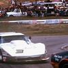 # 3 - IMSA, Laguna Seca, 1976 - Joe Chamberlain