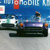 # 6 - GRL, Laguna Seca, 2002 - Paul Reinhart leads # 13 Don Retig