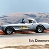 # 283 - GRL, Laguna Seca, 1987 - Dick Guldstrand