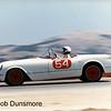 # 54 - GRL, Laguna Seca, 1987 - Charlie Elman