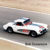 # 265 - GRL, Laguna Seca, 2002 - Bob Drennan