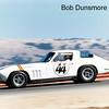 # 44 - GRL, Laguna Seca, 1988 - Ken Ballard