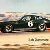 # 6 - GRL, Laguna Seca, 1987 - Paul Reinhart
