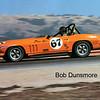 # 67 - GRL, Laguna Seca, 1987 - Dave Rex