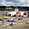 1987 Monterey Historics - overivew - 17