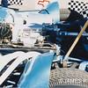 1987 Monterey Historics - Corvette SS - 23