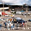 1987 Monterey Historics - overivew - 16