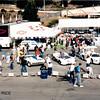 1987 Monterey Historics - overivew - 18