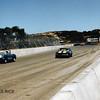 1987 Monterey Historics Bryan Hill - 25