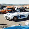 1987 Monterey Historics ex Sebring John Neas 01