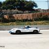 1987 Monterey Historics CERV II