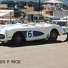 1987 Monterey Historics ex Sebring John Neas 02