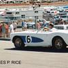 1987 Monterey Historics ex Sebring John Neas 03