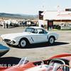 1987 Monterey Historics - ex Delmo Johnson Sebring, Rich Mason - 19